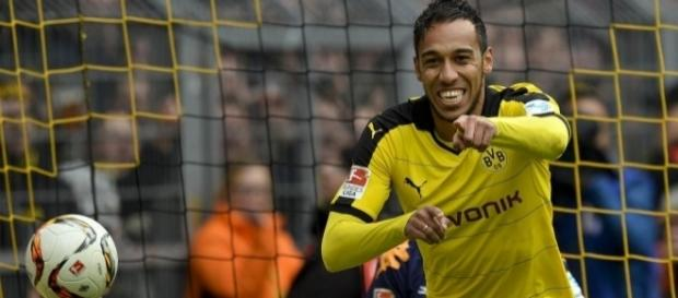 Real Madrid : Le dossier Aubameyang évolue !