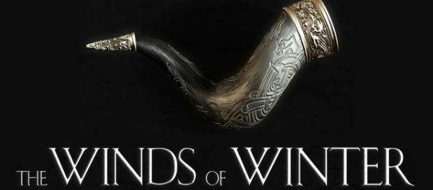 Small Council: What, if anything, does George R.R. Martin owe his ... - winteriscoming.net