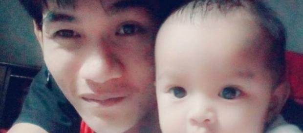 Thai father broadcasts murdering her baby on Facebook live then takes his life(http://news.sky.com)
