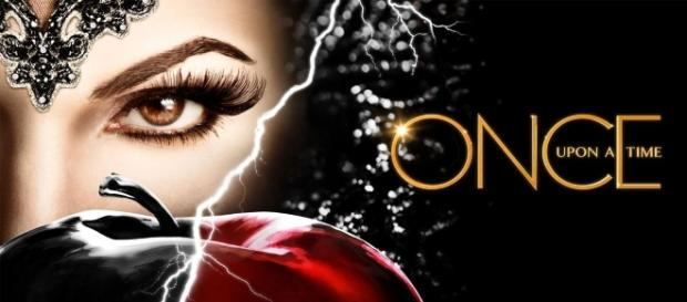 "The musical episode of ""Once Upon a Time"" is nearly here [Image via Blasting News Library]"