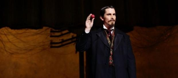 The Prestige plays a trick on its audience, hiding a secret in ... - avclub.com