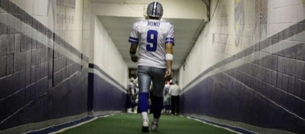 Tony Romo retires from Cowboys, will replace Phil Simms on CBS ... - sfgate.com