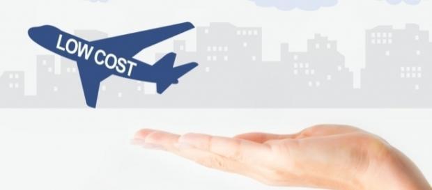 Vuelos Low Cost: ¿conocés sus ventajas y desventajas? - com.ar