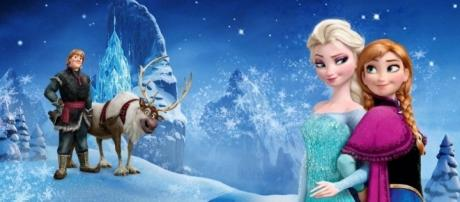 Disney Reveals Release Dates For Frozen 2, The Lion King, Indiana ... - latestnewsexplorer.com