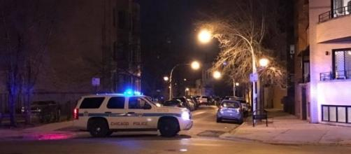 1,008 already shot in Chicago since the start of 2017 - Image - uptownupdate.com