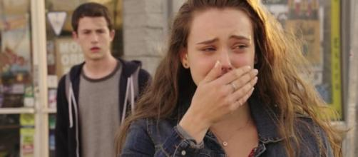 13 Reasons Why is an insult to anyone with mental health issues - thetab.com