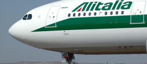 Alitalia, preaccordo in attesa del referendum | www ... - lagenziadiviaggi.it