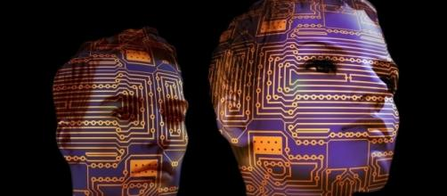 Ansia e tecnologia, le malattie del futuro