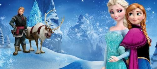 Disney Officially Announces Release Dates For 'Frozen 2,' 'Indiana ... - inquisitr.com