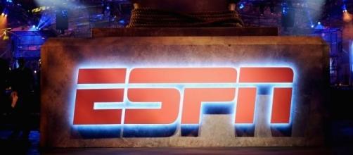 ESPN Drop Fuels Disney Doubts - Barron's - barrons.com