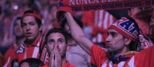Final Champions League: De la superioridad rojiblanca en Milán a ... - elconfidencial.com