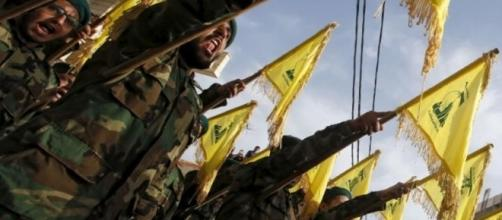 Israel believes Russia's intervention decreases chance of Israel-Hezbollah conflict / Photo by jpost.com via Blasting News library