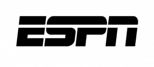 Layoffs Are Coming to ESPN | The Big Lead - thebiglead.com