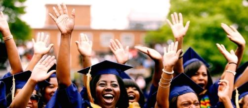 New film highlights impact of HBCU's on US history ... - defendernetwork.com