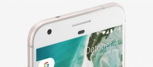 Opinion: Two months later, Google Pixel is still a worthy iPhone ... - 9to5google.com