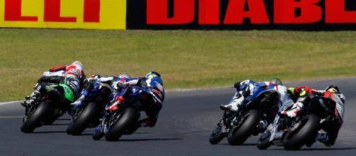 Orari TV Superbike 2017, Thailandia: prove, superpole e gare SBK ... - motociclismo.it