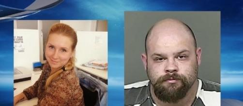 Russian woman killed in Alsea 'love triangle ..Image. - katu.com