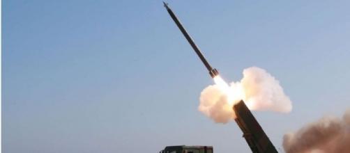 War on Korean peninsula inevitable as tensions over nuclear ... - scmp.com