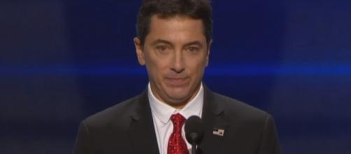 Watch the Promised Scott Baio Republican National Convention ... - vulture.com