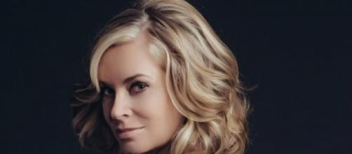 What 'Young and the Restless' Star Eileen Davidson Thinks About ... - toofab.com