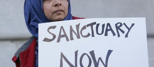 Why I changed my mind on 'sanctuary' cities - politico.com