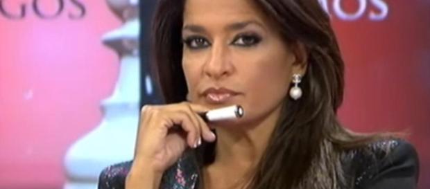 Aída Nízar | - granadablogs.com