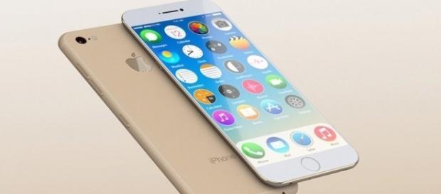 Apple iPhone 8 Release Date Worldwide 2017 | Apple Iphone 8 Updates - appleiphone8updates.com
