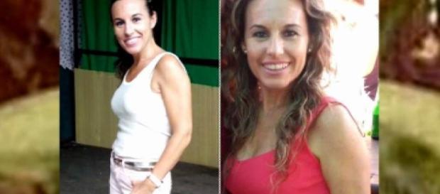Continúa la búsqueda de Manuela Chavero