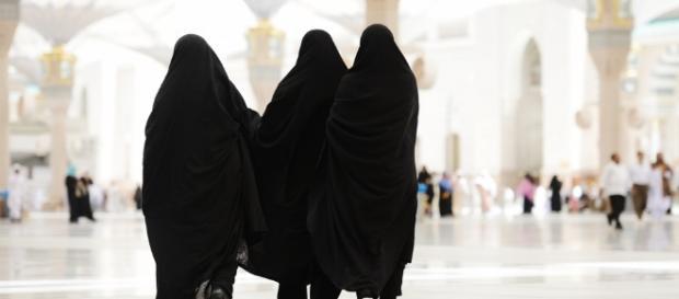 De Ripley: Arabia Saudita elegido para la Comisión de Igualdad de ... - estadodeisrael.com
