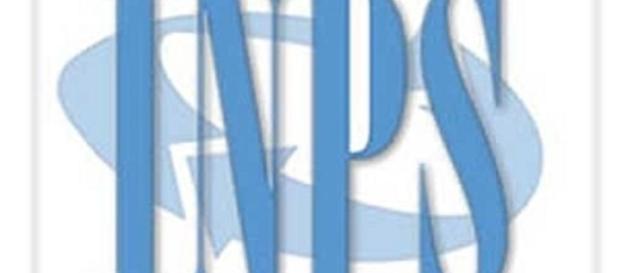 Decreti attuativi pensioni 2017: Ape Volontaria rischia di saltare? Le novità