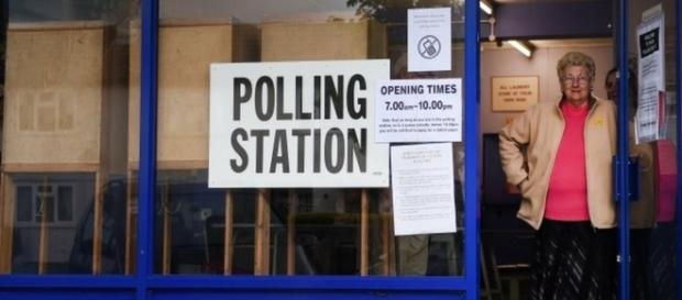General election 2017: Can parties select candidates in time ... - alwaysbetternews.com