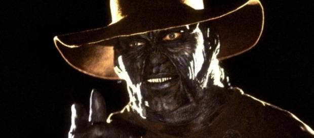 Gina Philips NOT Starring in Jeepers Creepers 3; Plot Details ... - dreadcentral.com