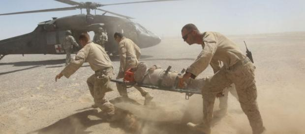 How Afghanistan became the West's war on error | Toronto Star - thestar.com