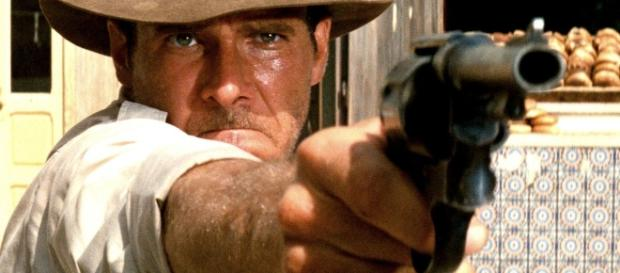 Indiana Jones 5 Gets New Summer 2020 Release Date - movieweb.com
