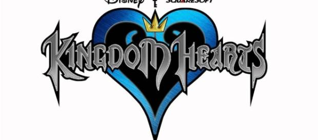 'Kingdom Hearts 3' Will Likely Be Released In 2018 | IBTimes