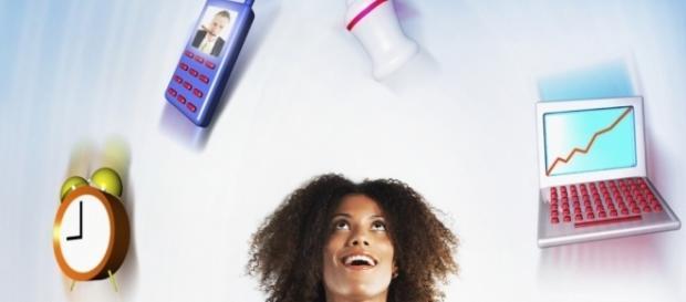 Le multitasking, un faux bien-être à combattre