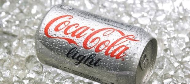 Light Produkte mit Aspartam sind gefährlich!