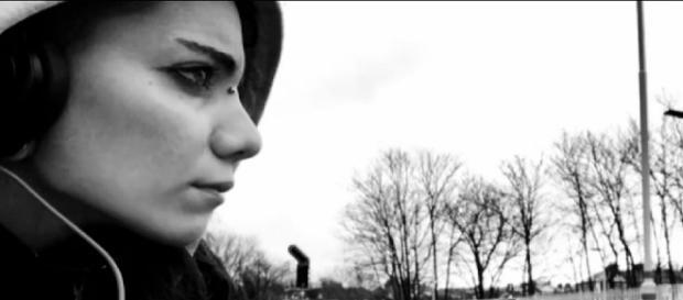 María Jimena Rico desaparecida en Turquía