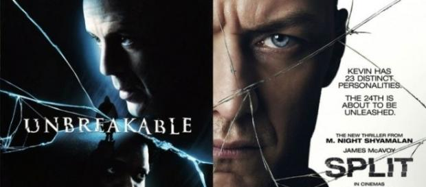 M.Night Shyamalan Says 'Unbreakable' & 'Split' sequel coming in 'Glass' (s.yimg.com)