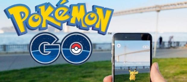 No More Excuses, 'Pokémon GO' Must Now Figure Out Legendary Spawn ... - theenterprisedaily.com