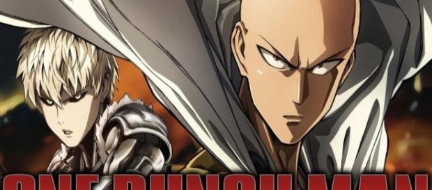 One Punch Man' Season 2 Rumors, Possible Release Date - inquisitr.com
