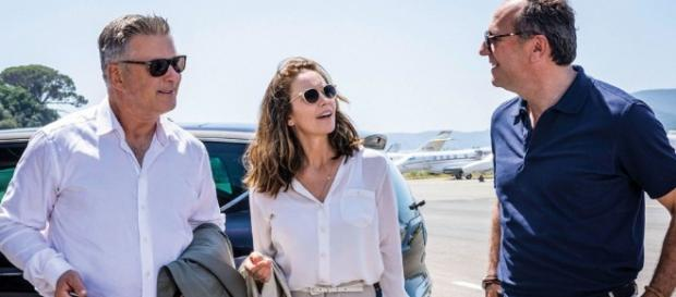Sony Pictures Classics Nabs Eleanor Coppola's 'Paris Can Wait ... - hollywoodreporter.com