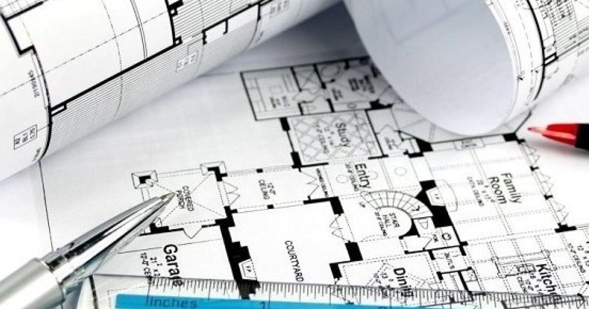 Lavoro Architetto Ufficio Tecnico : Lavoro i migliori concorsi pubblici per architetti a maggio