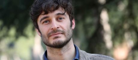 Lino Guanciale: «Sono un boy scout anarchico» - gioia.it