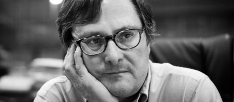 """Paco Marhuenda: """"En este país muchos periodistas han querido ... - jotdown.es"""