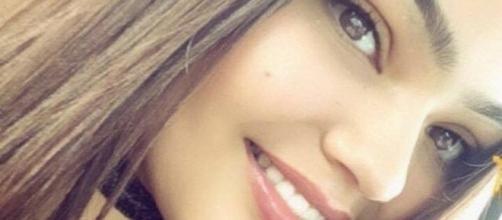 19 ans, frappée à mort : La vidéo diffusée en direct sur Facebook