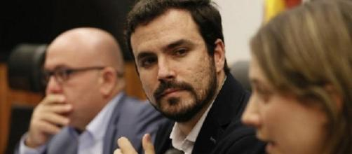 Alberto Garzón queda en rídiculo tras estas declaraciones