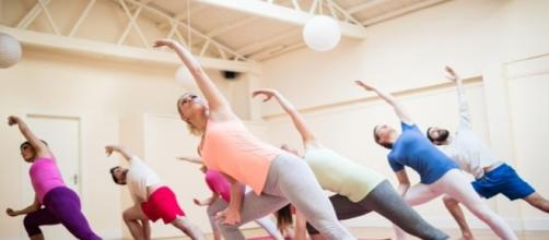 Aproveite o tempo ocioso para praticar exercícios