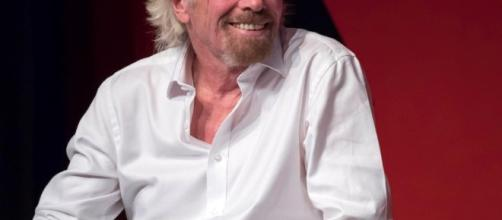 Billionaire Richard Branson wants ANOTHER EU referendum 'based on ... - thesun.co.uk