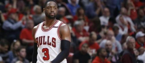 Chicago Bulls News | Updates | Scores and more | FanRag Sports - fanragsports.com
